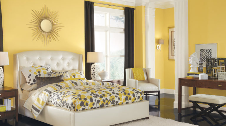 31 The Best Paint Color For Master Bedrooms Engineering Basic